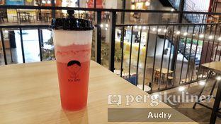 Foto 1 - Makanan di Tea Amo oleh Audry Arifin @thehungrydentist