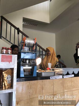 Foto 4 - Interior di Kong Djie Coffee Belitung oleh Francine Alexandra