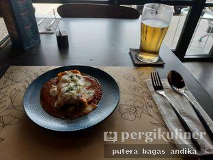Foto 2 - Makanan di Mangiamo Buffet Italiano oleh Putera Bagas Andika