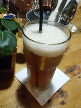 Foto 8 - Makanan di Routine Coffee & Eatery oleh Nadira Sekar