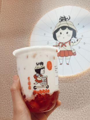 Foto 1 - Makanan di Bubble Lee oleh Terkenang Rasa