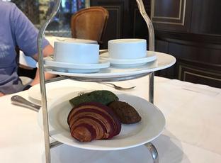 Foto 7 - Makanan di TWG Tea Salon & Boutique oleh Mitha Komala