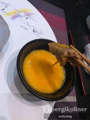 Foto 18 - Makanan di Iseya Robatayaki oleh Icong