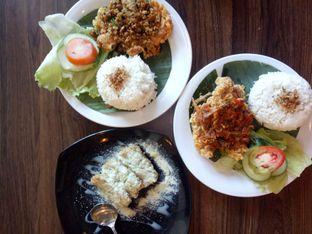 Foto 4 - Makanan di Eat Boss oleh Vhera Moksin