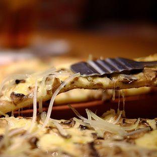 Foto review Locanda Food Voyager oleh Martha Silvana Herman 1