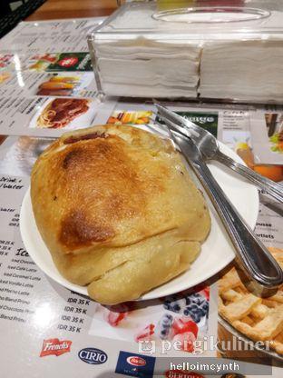 Foto 1 - Makanan di Foodmart Primo oleh cynthia lim
