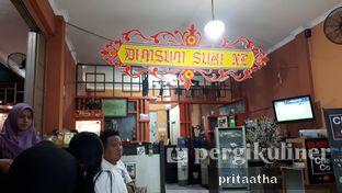 Foto review Dim Sum & Suki XL oleh Prita Hayuning Dias 5