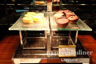 Foto 42 - Interior di Lyon - Mandarin Oriental Hotel oleh Ladyonaf @placetogoandeat