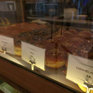 Foto 11 - Makanan di Union Deli oleh Anisa