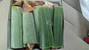 Foto - Makanan di Serabi Notosuman oleh Jocelin Muliawan