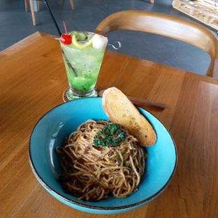 Foto 1 - Makanan di O'Rock The Eatery and Coffee oleh Kuliner Limited Edition