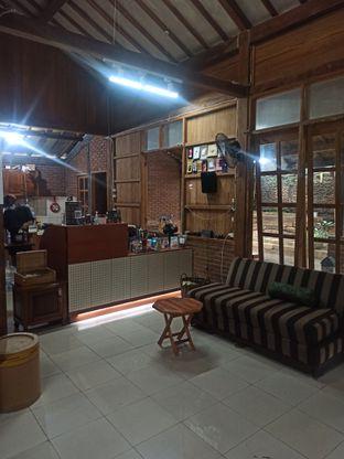 Foto 4 - Interior di KoAoYU oleh Rachmat Kartono