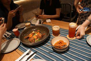 Foto 12 - Makanan di Attarine oleh Elvira Sutanto