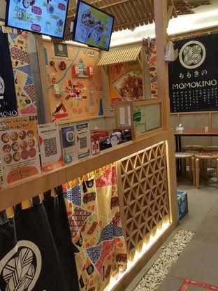 Foto 4 - Interior di Momokino oleh Stallone Tjia (Instagram: @Stallonation)