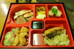 Foto 2 - Makanan di Kayu Contemporary Japanese oleh Nisanis