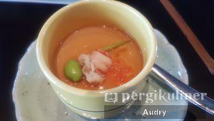 Foto 10 - Makanan di Enmaru oleh Audry Arifin @thehungrydentist