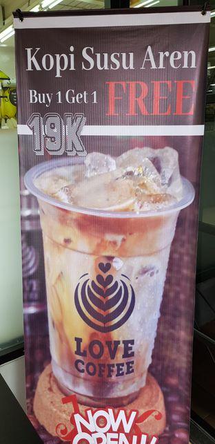 Foto review Love Coffee oleh Ig @Vanda_raniaarasya | Vanda S 6
