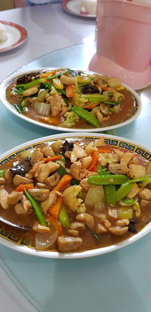 Foto 4 - Makanan di Ta Thao Chinese Resto oleh Devi Siswani