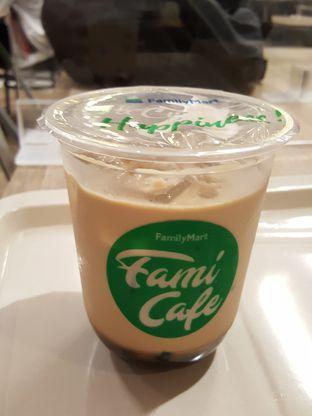 Foto 3 - Makanan di FamiCafe oleh Stallone Tjia (@Stallonation)