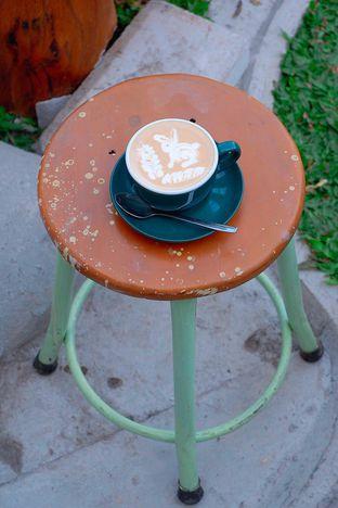 Foto 21 - Makanan di Seikou Coffee oleh yudistira ishak abrar