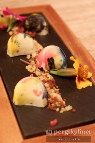 Foto 1 - Makanan di Akira Back Indonesia oleh Oppa Kuliner (@oppakuliner)