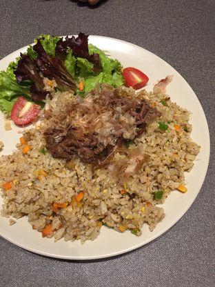 Foto 2 - Makanan di Zenbu oleh Prido ZH