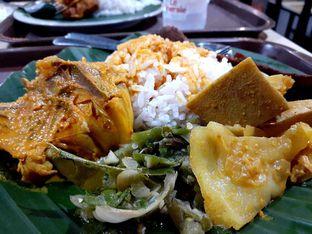 Foto review Kedai Sutan Mangkuto oleh Michael Wenadi  3