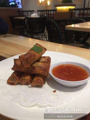 Foto review Wee Nam Kee oleh zizi  1