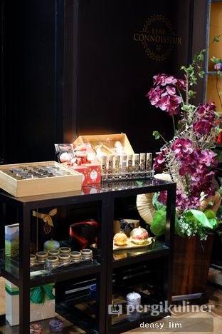 Foto 13 - Interior di Tea Et Al - Leaf Connoisseur oleh Deasy Lim