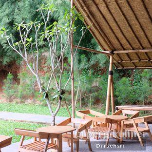 Foto 11 - Eksterior di Ruang Riung Coffee & Eatery oleh Darsehsri Handayani