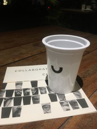 Foto review Yumaju Coffee oleh Prido ZH 9