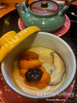 Foto 2 - Makanan di NO NA MA - Le Meridien Hotel oleh Fannie Huang||@fannie599