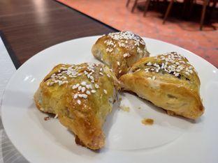 Foto review Foek Lam Restaurant oleh Komentator Isenk 3
