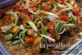 Foto 39 - Makanan di Catappa Restaurant - Hotel Grand Mercure Kemayoran oleh Ladyonaf @placetogoandeat