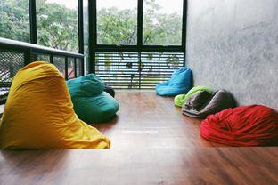Foto 13 - Interior di Orbit Gelato oleh Indra Mulia