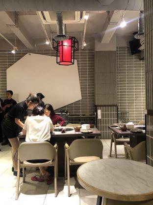 Foto 10 - Interior di Shu Guo Yin Xiang oleh Mitha Komala