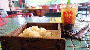 Foto 4 - Makanan di Fook Yew oleh Sharima Umaya