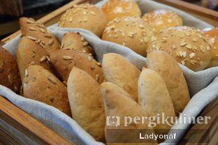 Foto 11 - Makanan di PASOLA - The Ritz Carlton Pacific Place oleh Ladyonaf @placetogoandeat