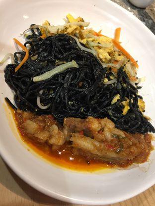 Foto 2 - Makanan di NUDLES oleh Yohanacandra (@kulinerkapandiet)