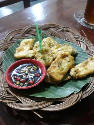 Foto review Bakmi Jogja Gending Sari oleh Lely08 4