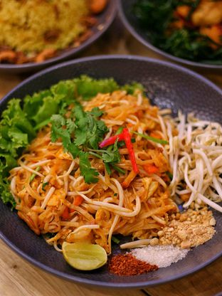 Foto review Suan Thai oleh Eatandstories   2