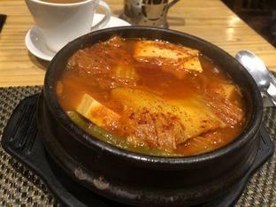 Foto 11 - Makanan di Samwon House oleh FebTasty  (Feb & Mora)