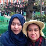 Foto Profil Anandic
