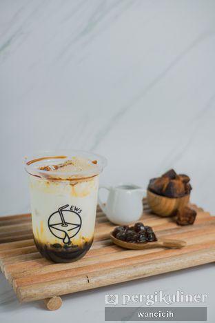 Foto review EWS Coffee & Boba oleh Wanci | IG: @wancicih 8