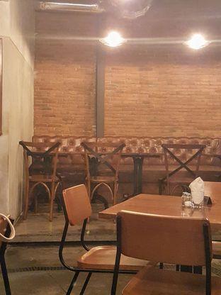 Foto 5 - Interior di Pison oleh Stallone Tjia (@Stallonation)