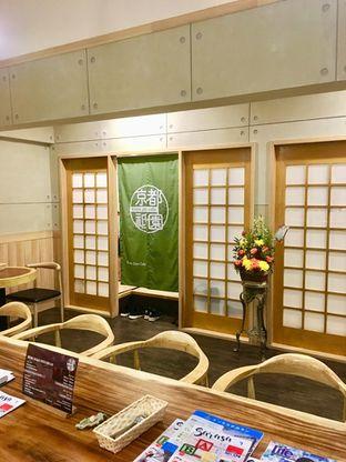 Foto 13 - Interior di Kyoto Gion Cafe oleh Prido ZH