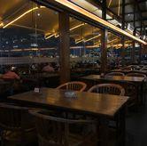 Foto di Jetski Cafe