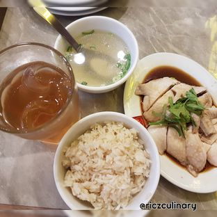 Foto 3 - Makanan(sanitize(image.caption)) di Wee Nam Kee oleh Ricz Culinary
