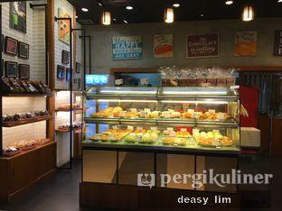 Foto 7 - Interior di Hoshi oleh Deasy Lim