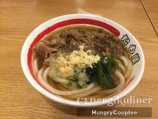 Foto 7 - Makanan di Tamoya Udon oleh Hungry Couplee